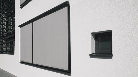 fenster markisen heitkamp fenster d ren. Black Bedroom Furniture Sets. Home Design Ideas