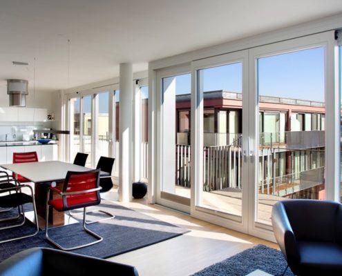 fenster und t ren heitkamp fenster d ren. Black Bedroom Furniture Sets. Home Design Ideas
