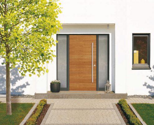 haust ren vord cher heitkamp fenster d ren. Black Bedroom Furniture Sets. Home Design Ideas