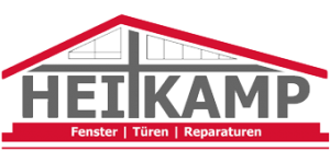 Heitkamp-Fenster-Düren